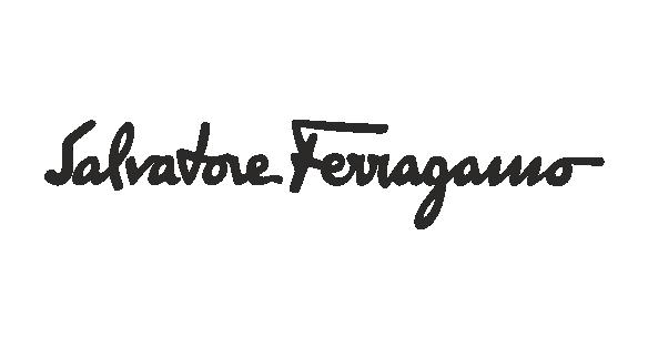 سلفاتور فرغامو - salvatore Ferragamo