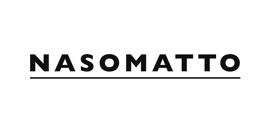 ناسوماتو - Nasomatto