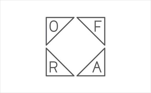 اوفرا -OFRA