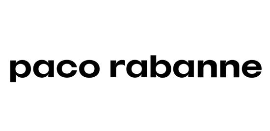 باكوربان paco rabanne