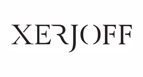 زيرجوف - Xerjoff