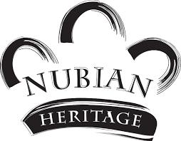 نوبيان - nubian heritage