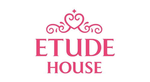 اتيود هاوس etude house