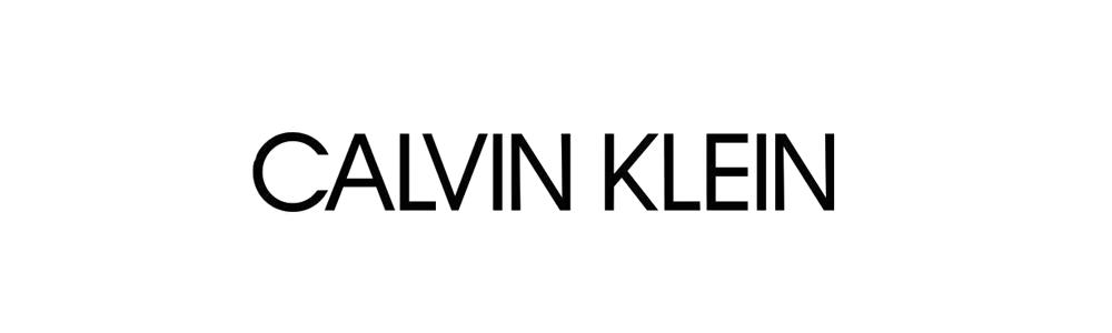 كالفن كلاين Calvin Clein