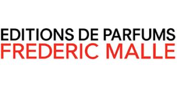 فريدريك مالي - Frederic Malle