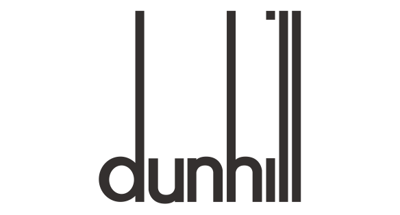 دنهل - dunhill