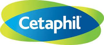 cetaphile