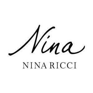 نينا ريتشي - Nina ricci