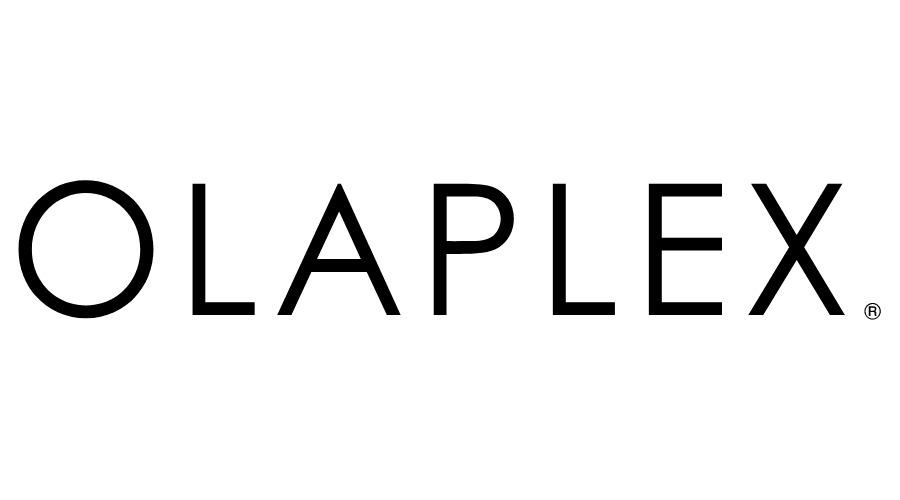 اولابلكس Olaplex
