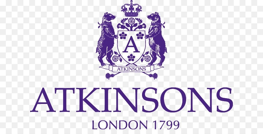اتنسون Atkinsons