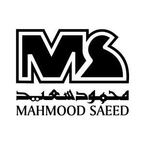 محمود سعيد mahmood saeed