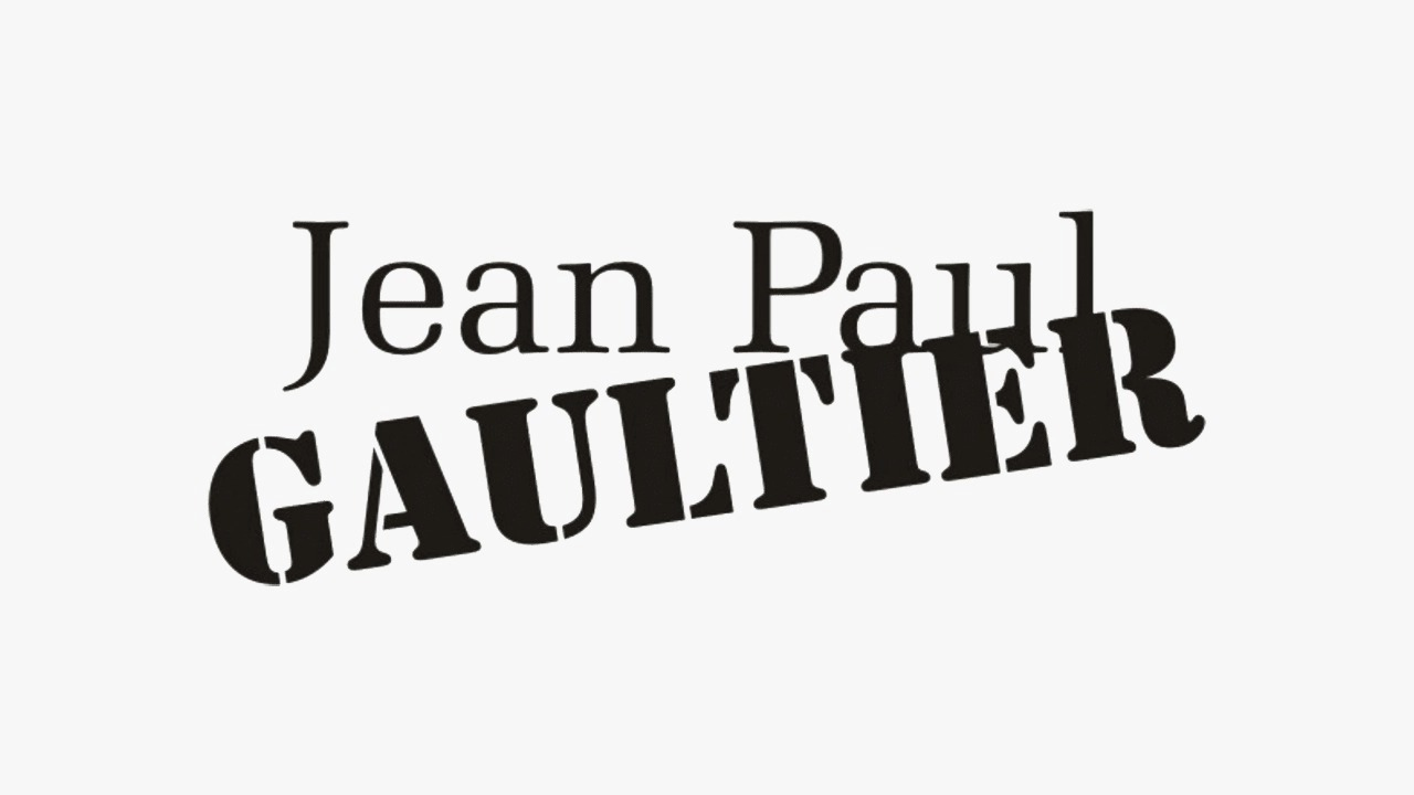 جان بول غولتير Jean Paul Gaultier