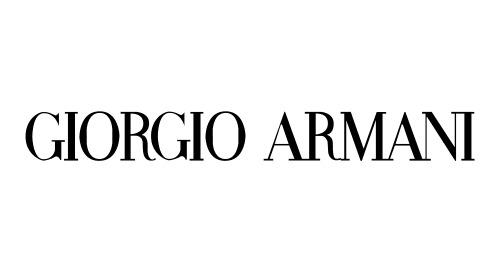 جورجيو ارماني - Giorgio Armani