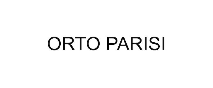 اورتو باريسي - Orto Parisi