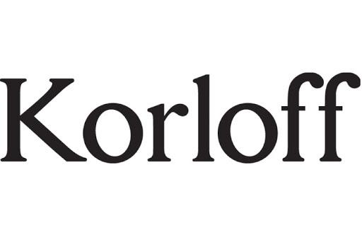 كارلوف KORLOFF