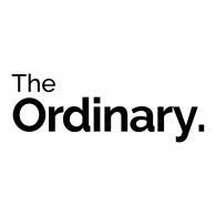ذا اوردينري THE ORDINARY