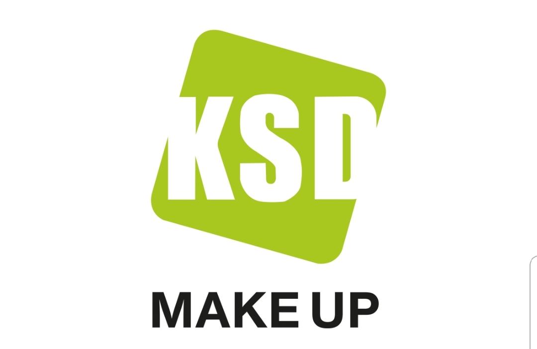 KSD MAKEUP