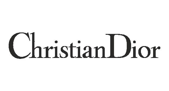 ديور - Christian Dior