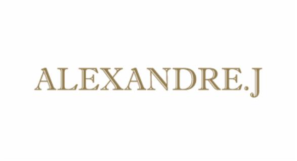 اليكسندر جي - Alexandre.J