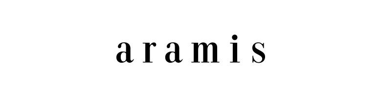 اراميس aramis