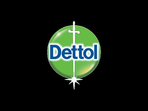 ديتول Dettol