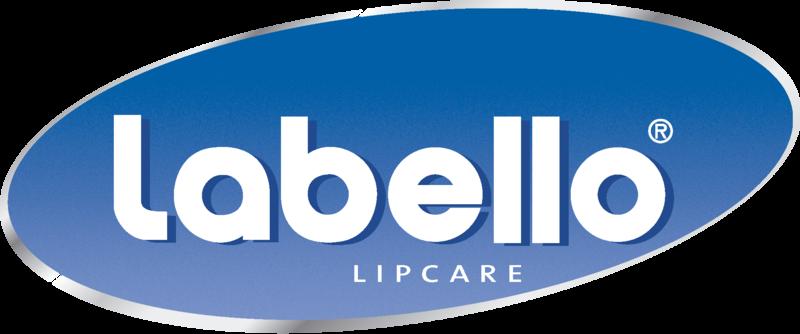لابيلو Labello