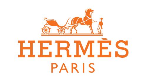 هيرمس -HERMES
