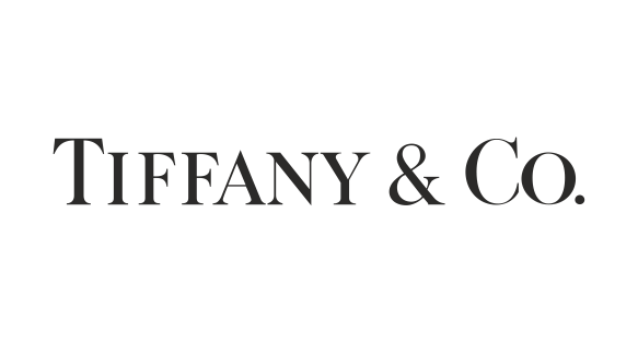 تيفاني آند كو TIFFANY & CO