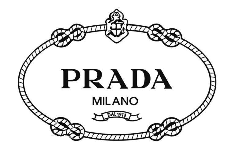 برادا - PRADA