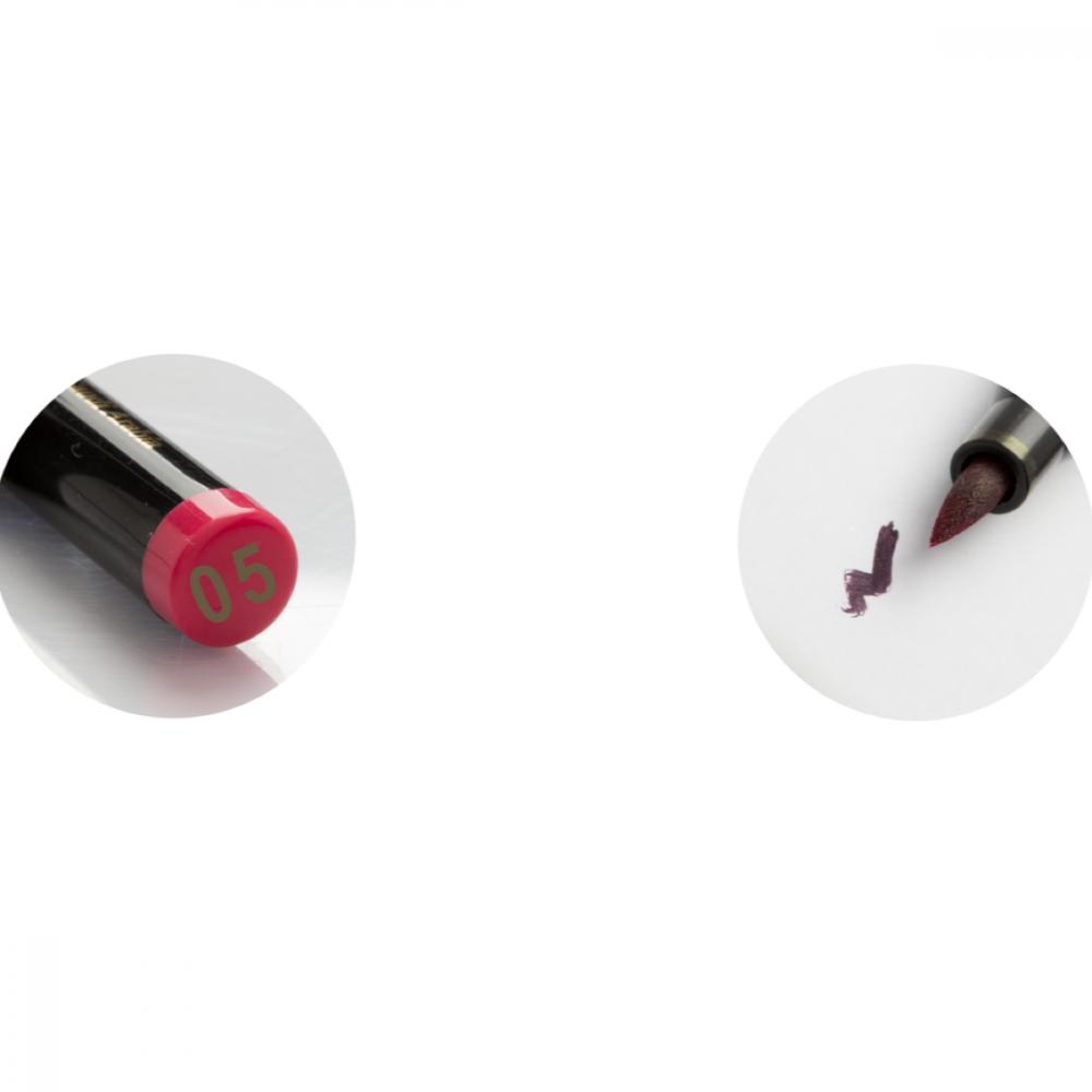 05-PERFECT Lip Liner Liquid Pen