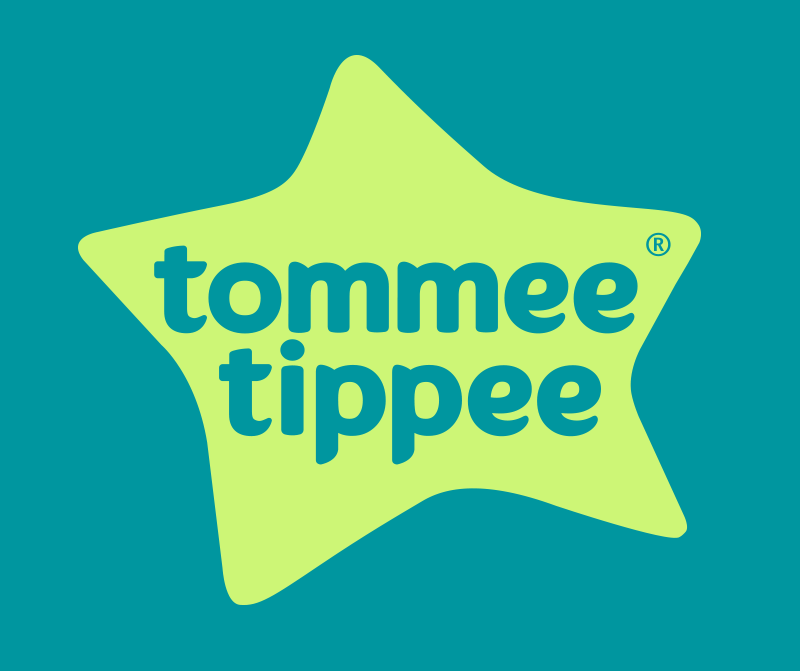 Tommie Tippee