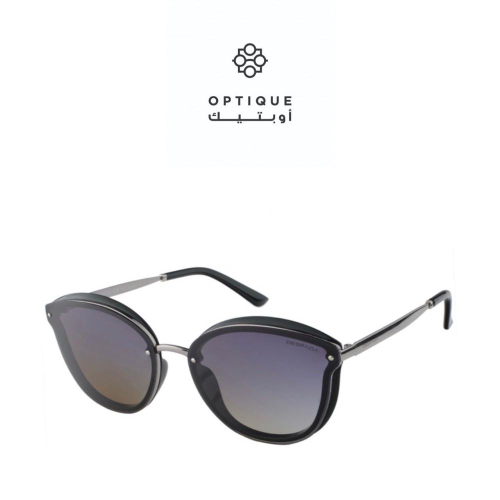 despada sunglasses eyewear