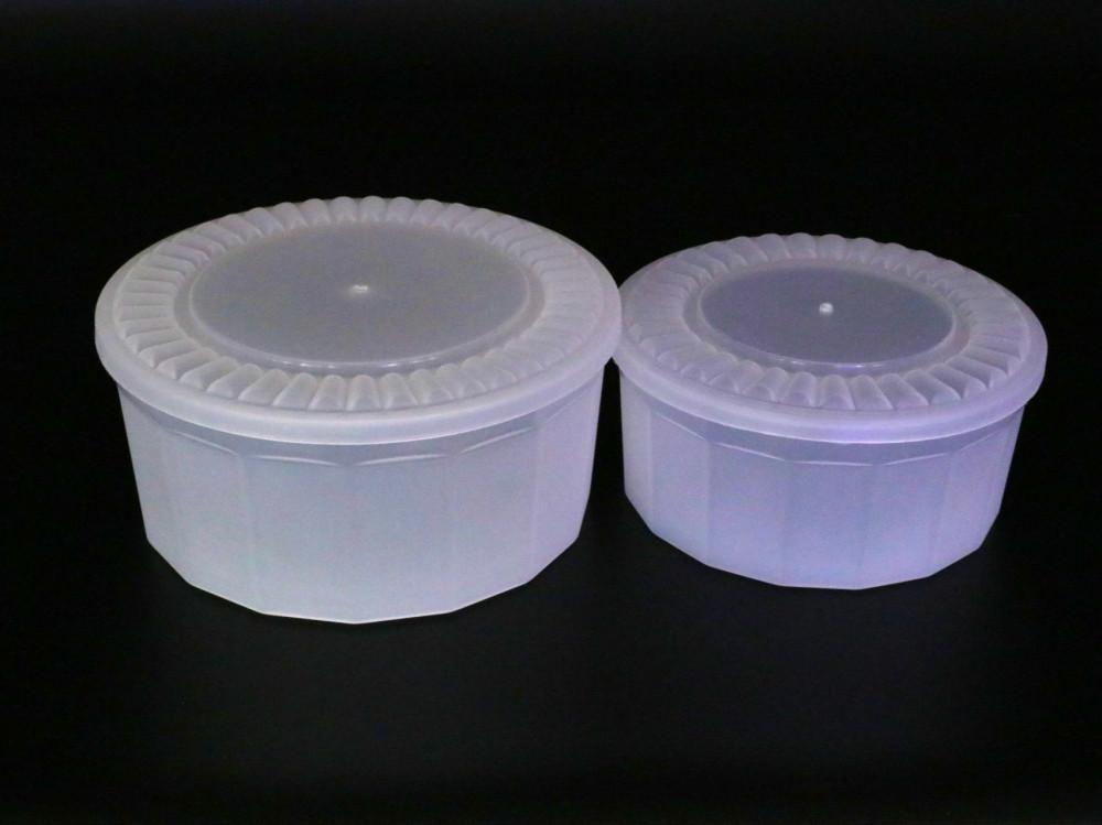 طريقة تنظيف حافظة الطعام البلاستيك وصفة ماما