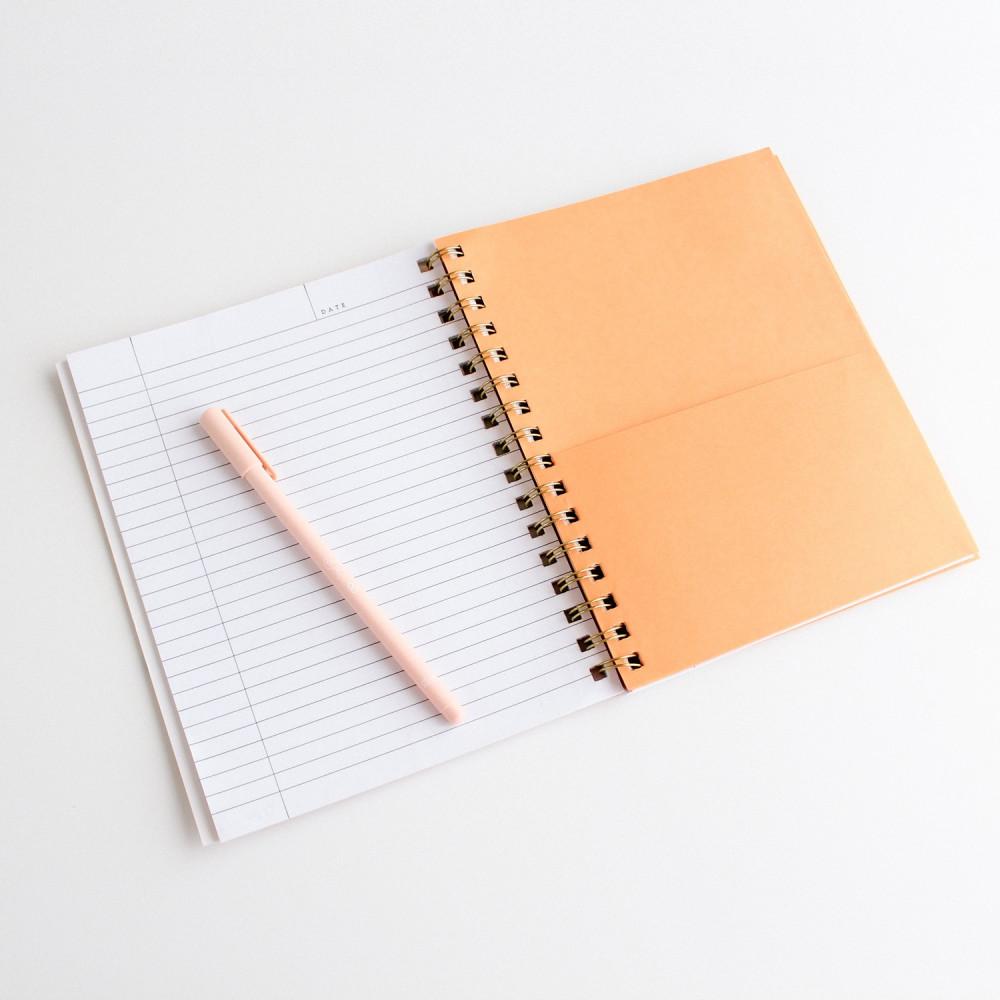 الدفاتر المدرسية ودفاتر الملاحظات كراسة دفتر محاضرات دفتر مقسم قرطاسية