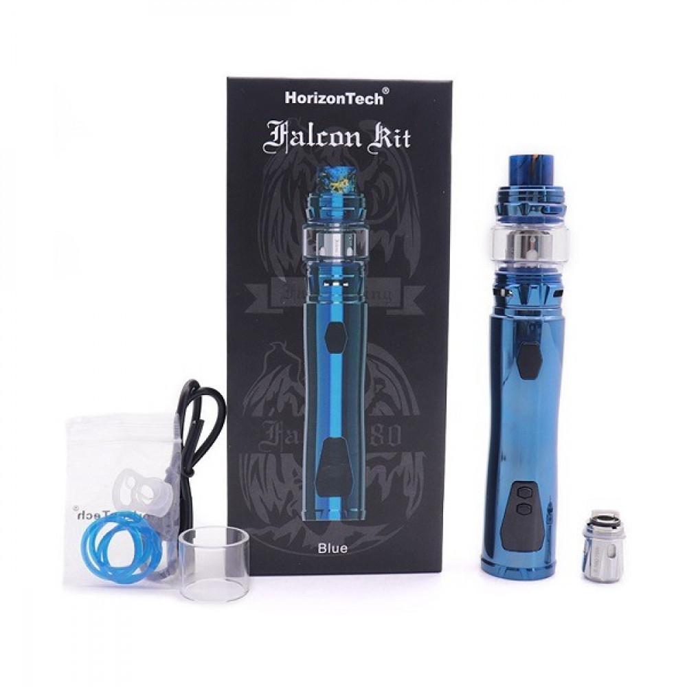 شيشة فالكون قلم HorizonTech Falcon Pen 80W Kit