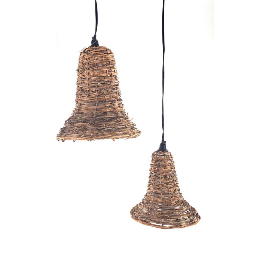 Twig Bill Light Set 2