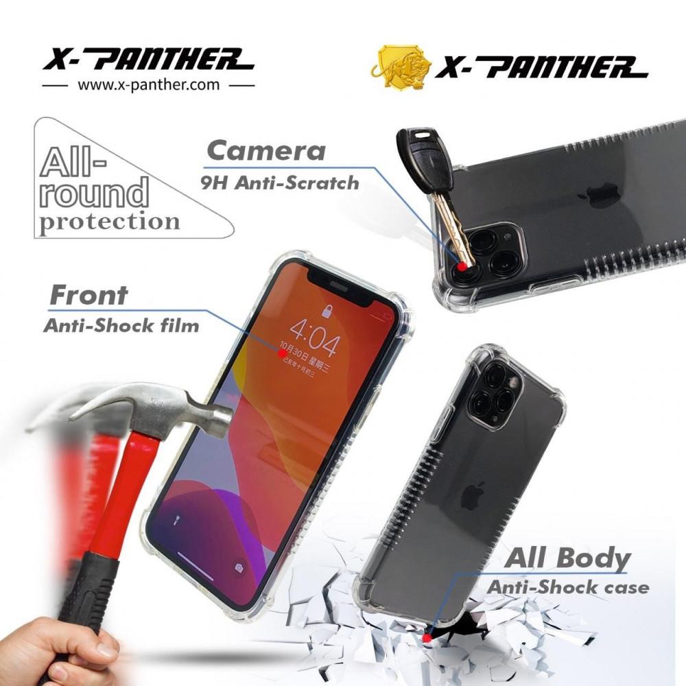حماية كاميرا ايفون 11