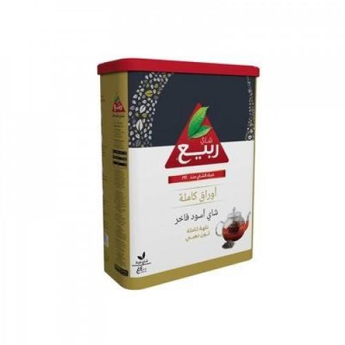 فحص سنجاب أسماك النعمان علبة شاي ربيع Comertinsaat Com
