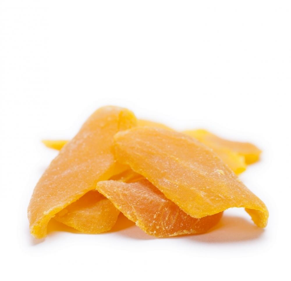 Dried mango 300g
