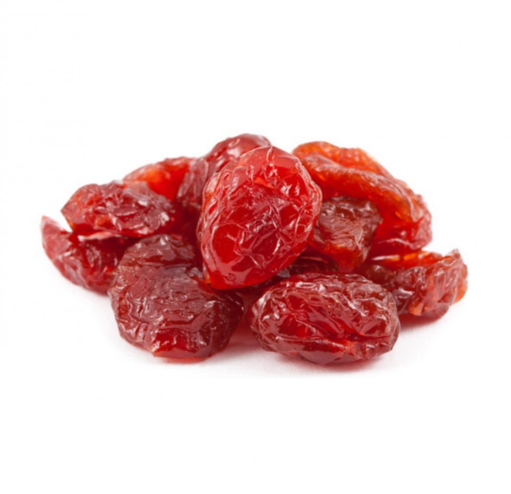 Dried Cherries 300gm