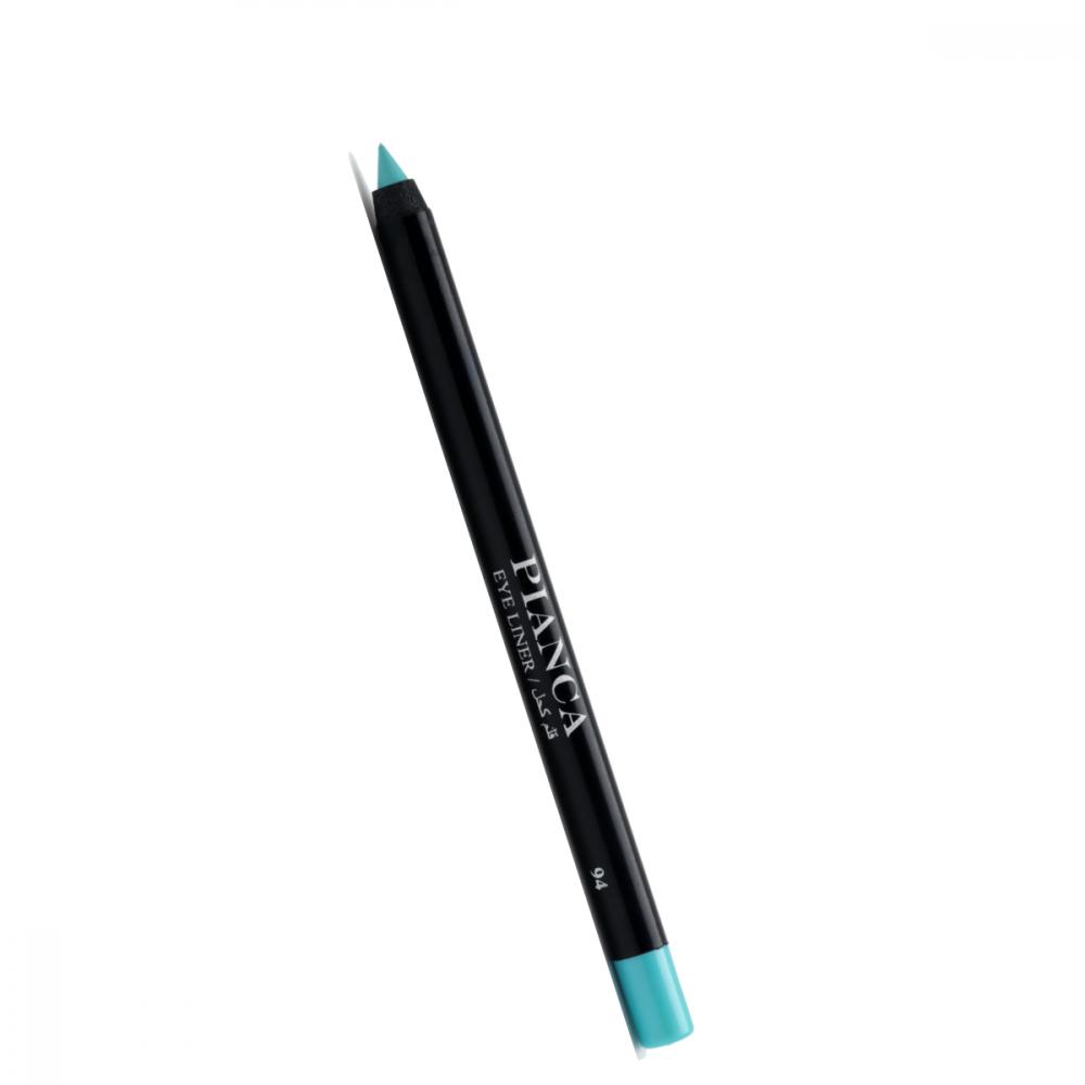 Pianca Eyeliner  Waxy Pencil No-94