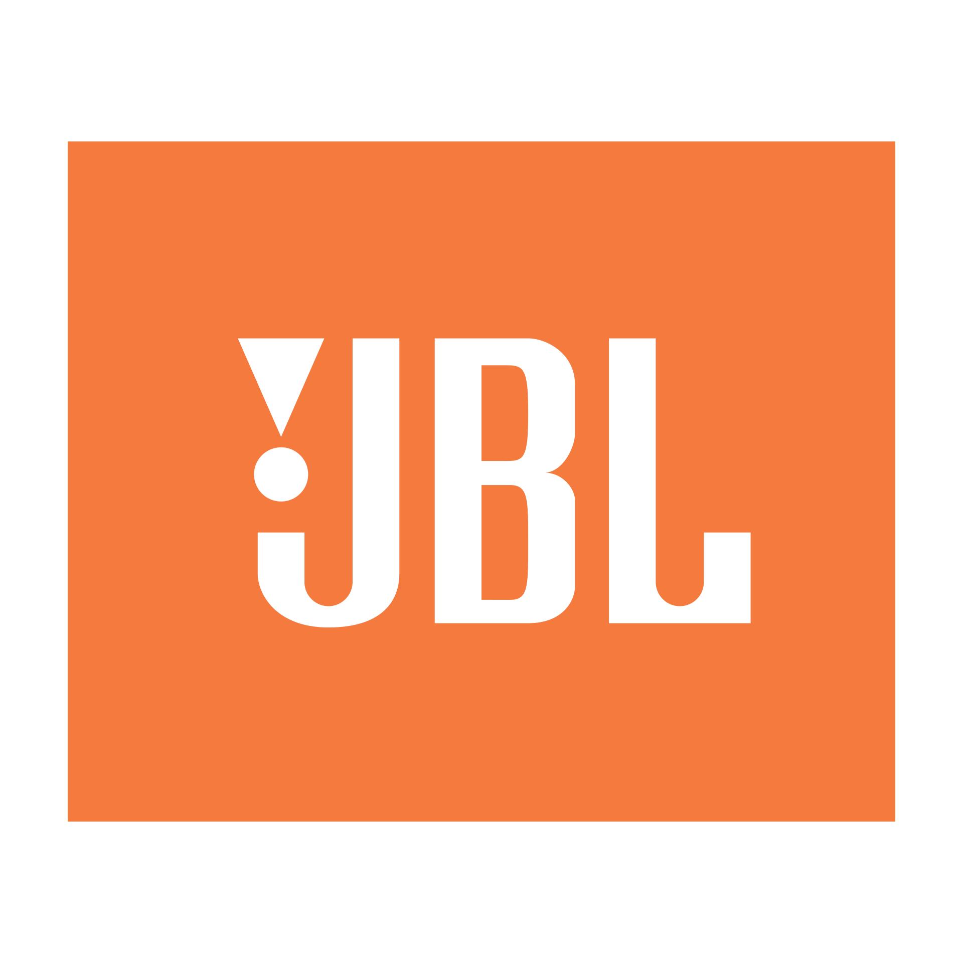 جي بي ال - JPL