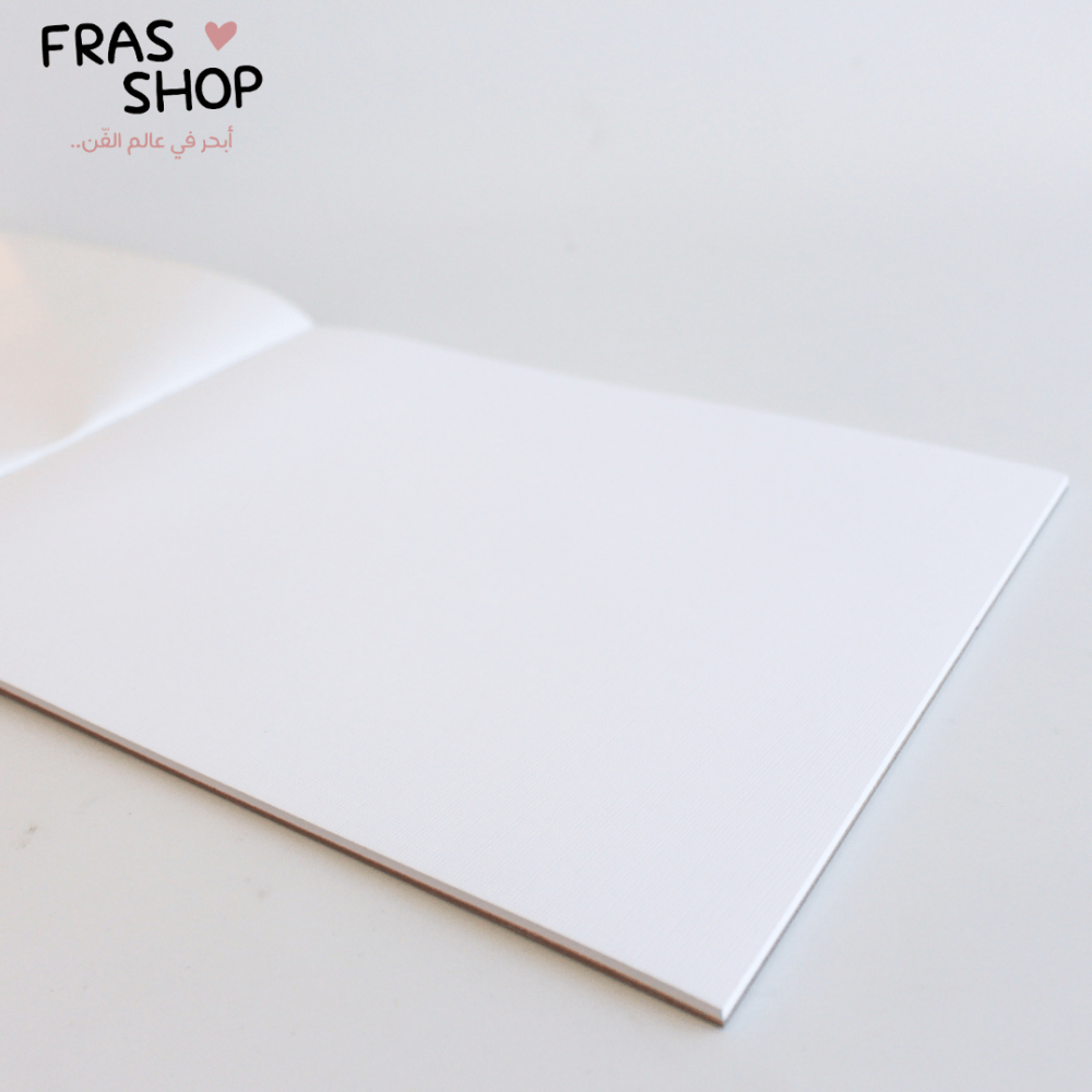 Phoenix Acrylic pad