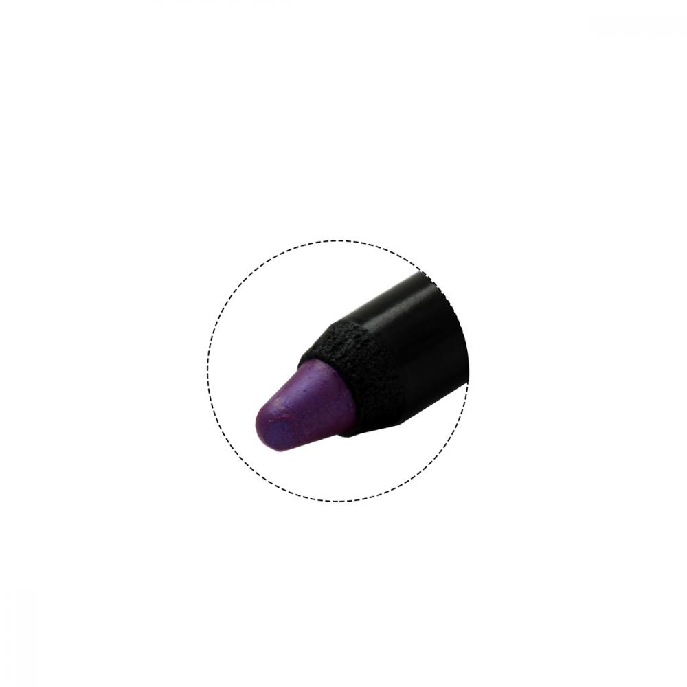 PIANCA Lipstick Pencil No-24