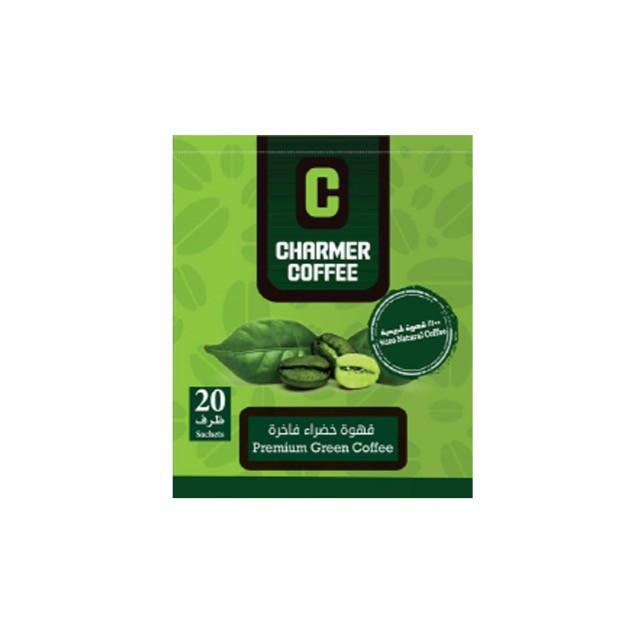 فوائد القهوة لإزالة الكرش - متجر دايتشن