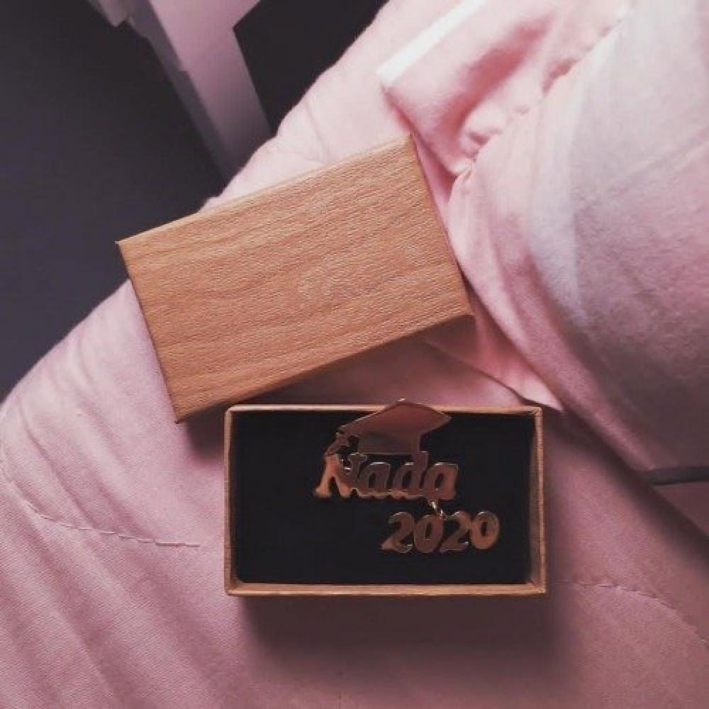 بروش تخرج بالاسم 2021