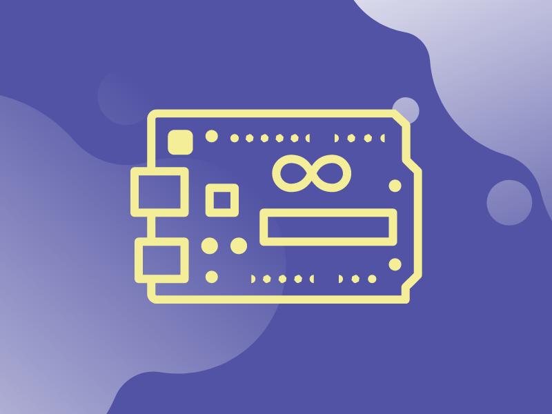 متحكمات | Micro-Controllers