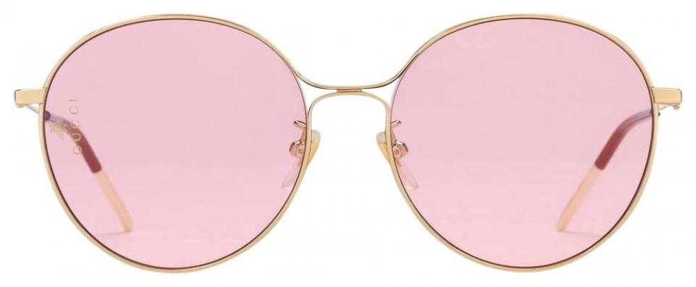 نظارة قوتشي شمسية موديل GG0395S 004