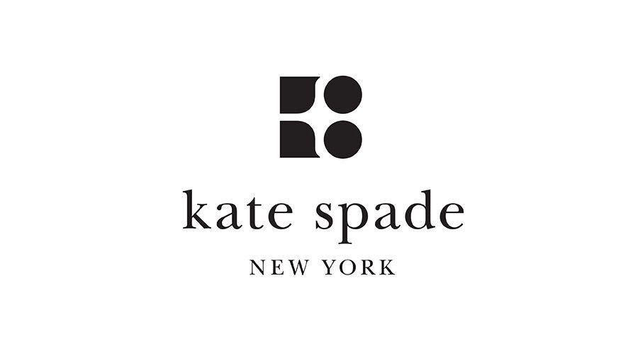 كيت سبيد - Kate Spade