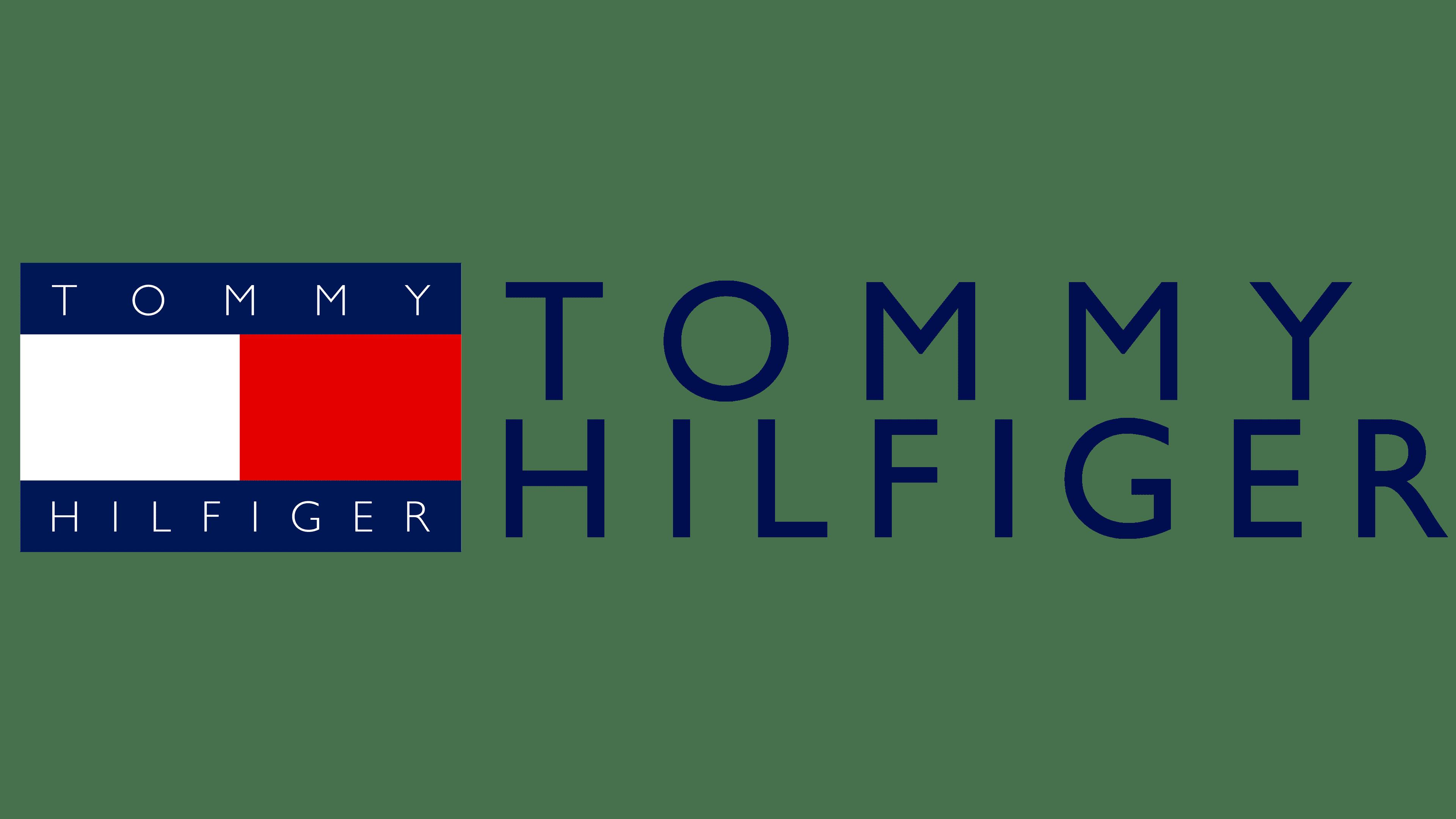 تومي هيلفيغر Tommy Hilfiger